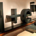 Genial und schön – Eulers Formel und e hoch pi i