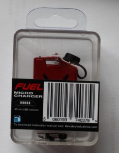 fuel-micro-charger